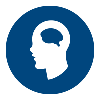Logo-Psychologie